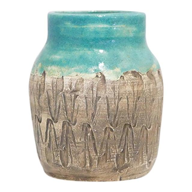 Laguna Beach Jack Taylor's Pottery Shack Original For Sale