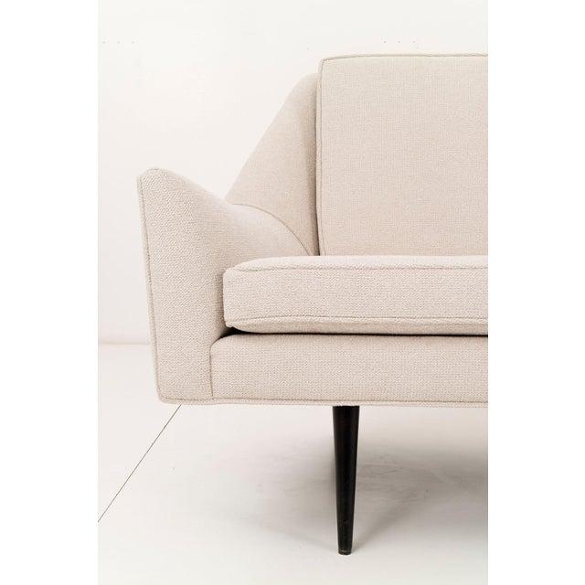 Paul McCobb Geometric Sofa For Sale In New York - Image 6 of 8