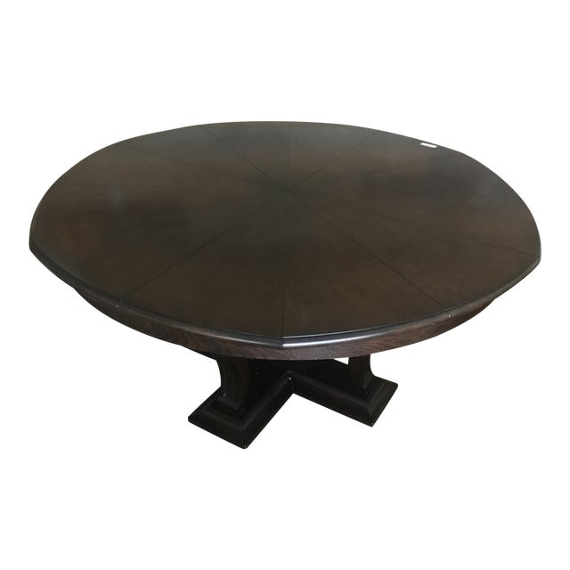 Soho Jupe Dining Table For Sale