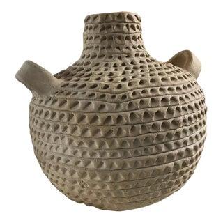 Jessie Garcia Acoma Pueblo Native American Pottery For Sale