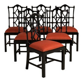 Image of Asian Seating