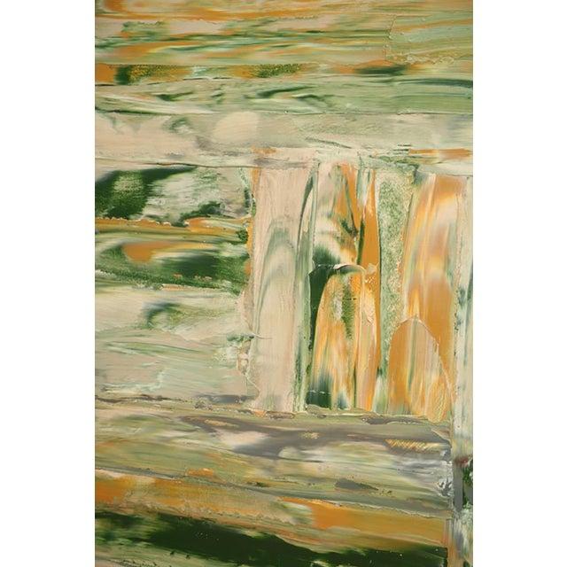 Ricardo Rumi Ricardo Rumi, Oil on Canvas For Sale - Image 4 of 8