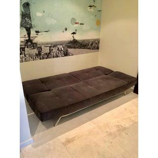 Ligne Roset Smala Sofa Bed Preview