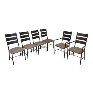 Room & Board Dining Chairs - Set of 6