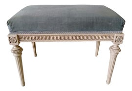 Image of Stools