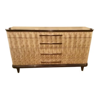 Henredon Sofied Dresser For Sale