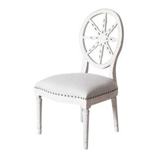 Santana Side Chair For Sale