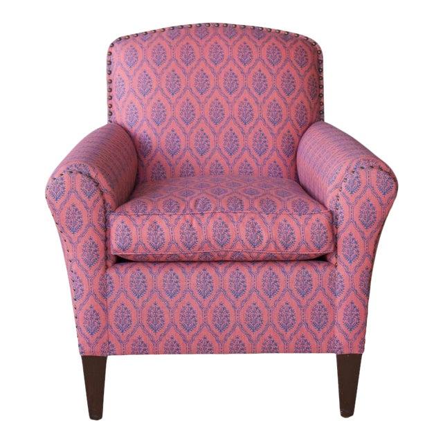 Hemingway Chair For Sale
