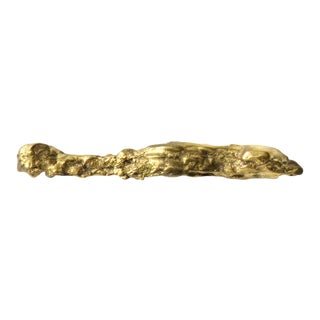 Kesya Ea1002 Drawer Handle From Covet Paris For Sale