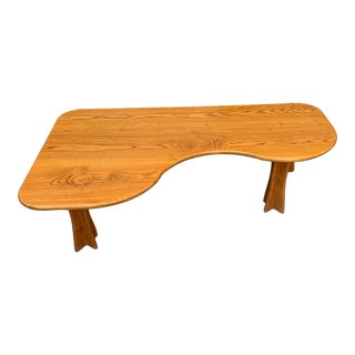 Wendell Castle Style Coffee Table For Sale