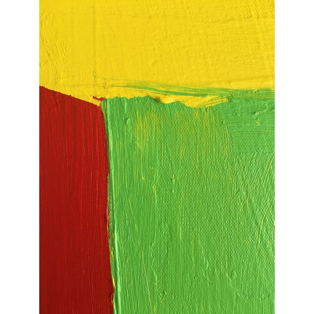 """Paul Behnke """"Young Lochinvar"""", Painting For Sale - Image 9 of 12"""