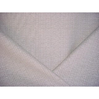 Ralph Lauren Benedetta Textured Tweed Oyster Upholstery Fabric - 3 1/8 Yards For Sale