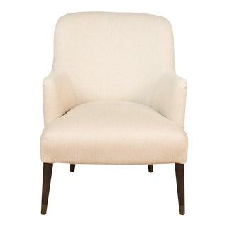 Sarreid LTD Mays Chair For Sale