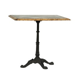 Image of Bistro Tables