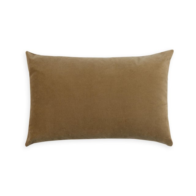 Every Dip-Dyed Pillow features luxuriously soft 100% premium baby alpaca with a sophisticated ombré design. It is as much...