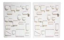 Image of Bedroom Hooks
