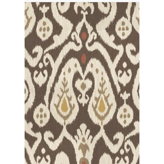 Southwest by Kravet Design. Includes 5 yards in 1 cut. Retails price: $220 per yard SKU: KR-31414-616 Product Type: Fabric...