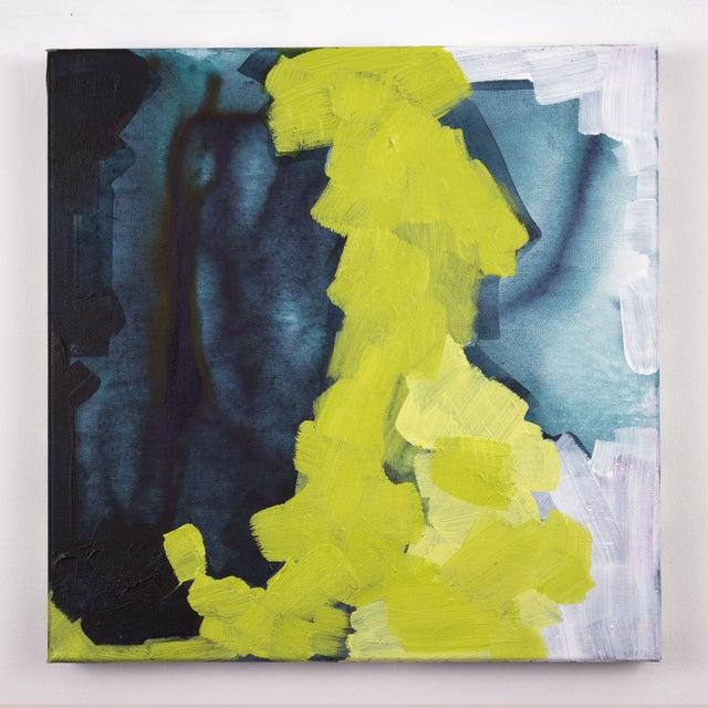 Linda Colletta Painting - Thompson St. - Image 2 of 2