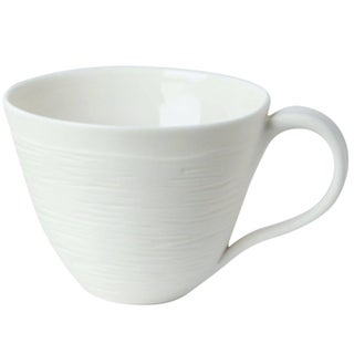 Vague French Tea Cup For Sale