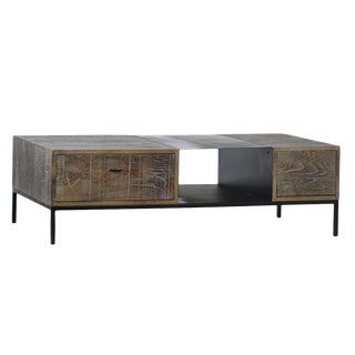 Ashland Coffee Table