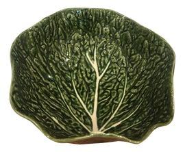 Image of Bedroom Serving Bowls
