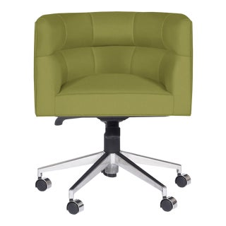 Casa Cosima Perry Desk Chair, Venue Quince For Sale