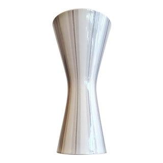 Heinrich Porcelain Vase 10223 Selb Bavaria For Sale