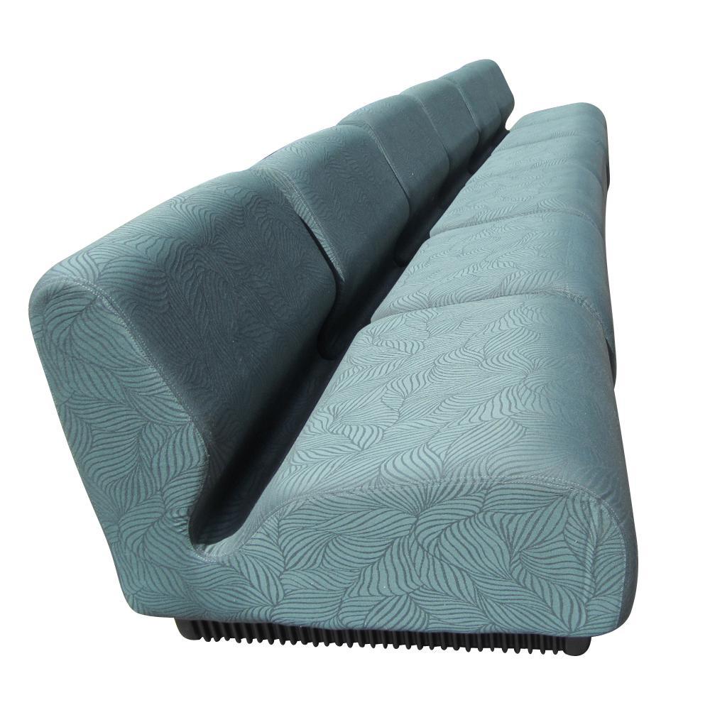 Vintage Herman Miller Don Chadwick Modular Sofa   Image 3 Of 3