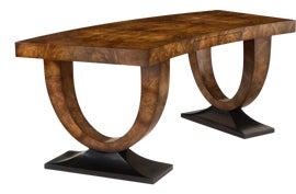 Image of John-Richard Tables
