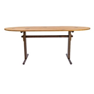Ichiban Table For Sale