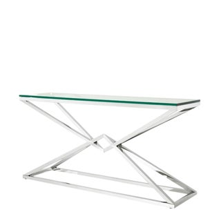 Connor Large Entryway Table For Sale