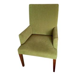 Seating Chairish