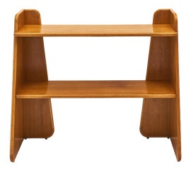 Image of Austin Console Tables