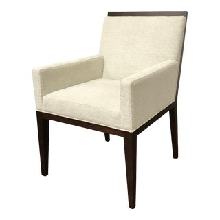 RJones Vail Arm Chair For Sale