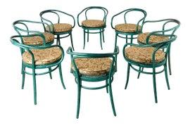 Image of Thonet Seating