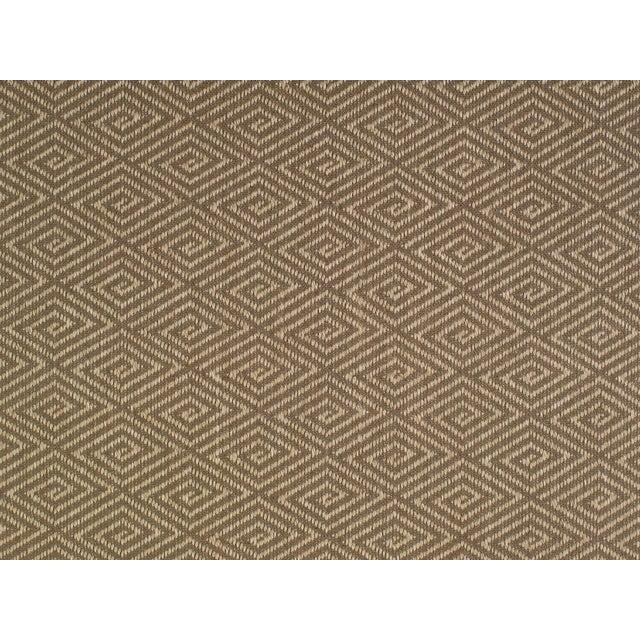 Stark Studio Rugs Rug Pueblo - Platinum 9 X 12 For Sale
