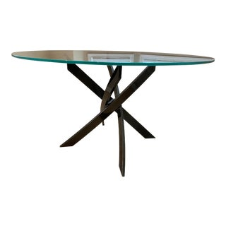 Italian Dining Table For Sale