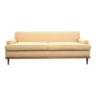 Mid Century Modern Couch For Sale