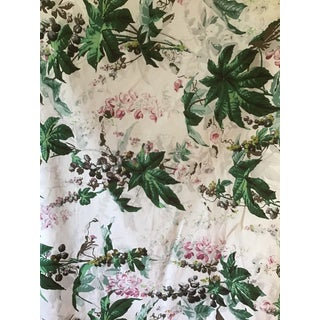 House of Hackney Castanea Fabric - 8 Yards For Sale