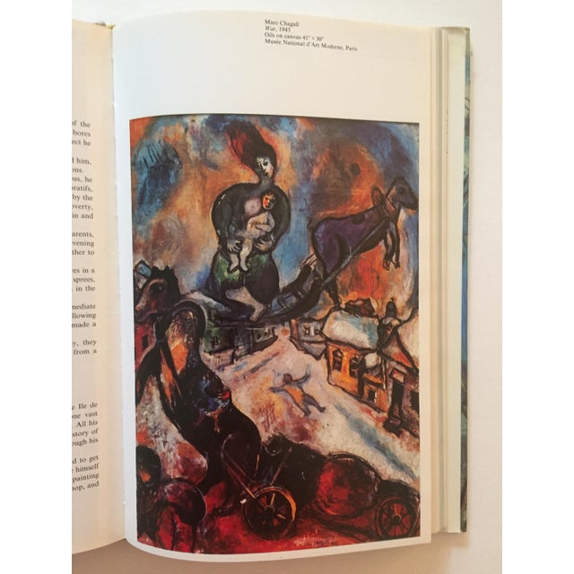 The Great Masters of Modern Painting, Vintage Art Book - Image 10 of 11