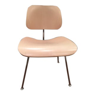 Eames for Herman Miller Plywood Dining Chair