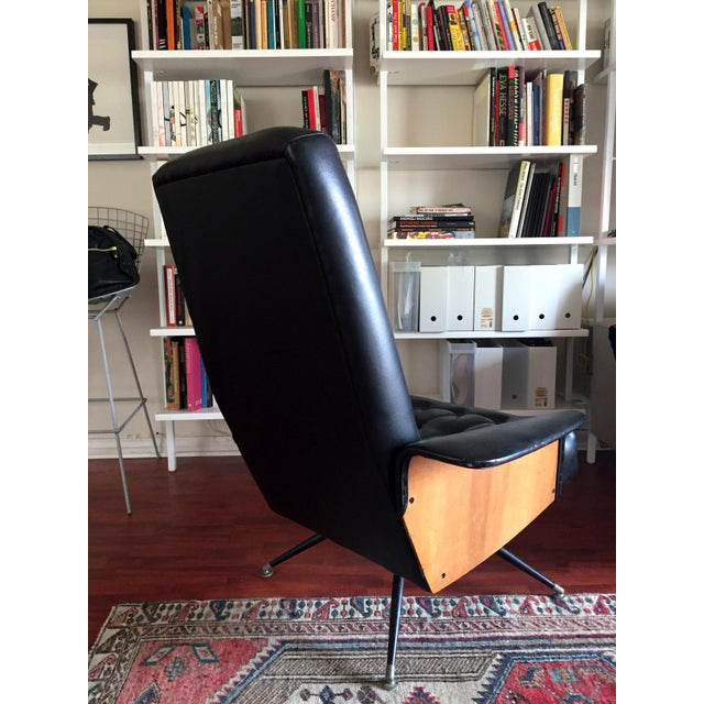 George Mulhauser For Plycraft Chair - Image 3 of 7