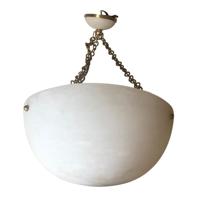 Circa Lighting O'Connor Chandelier For Sale