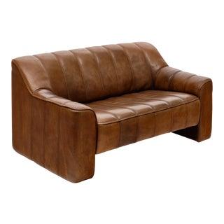 Vintage Sofa by De Sede