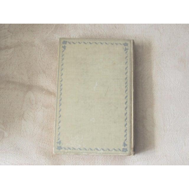 Wonderful Antique book for Girls. Author Kate Dovglas Wiggins