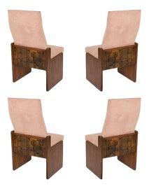 Image of Lane Furniture Seating