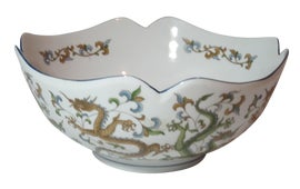 Image of Dragon Bowls