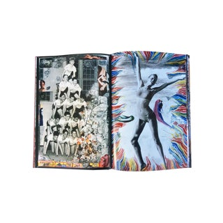 Peter Beard Two-Volume Photography Monograph For Sale