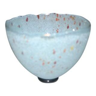 Modern Kosta Boda Chicko Bowl