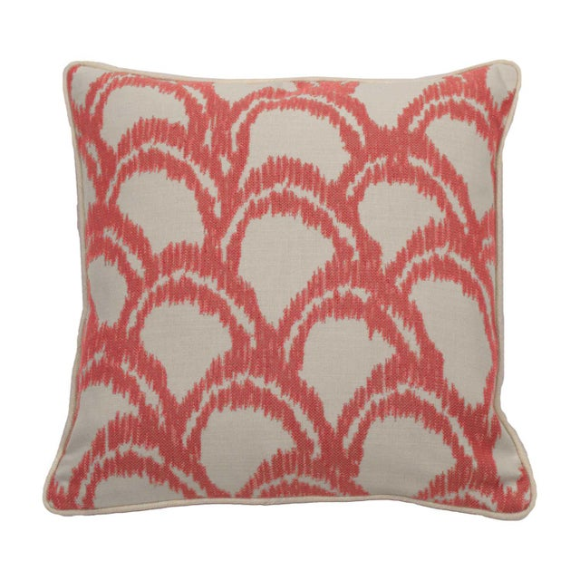 Cozy and stylish, Summer Classics performance pillows stand up to everyday elements, including rain, mildew, sun and...